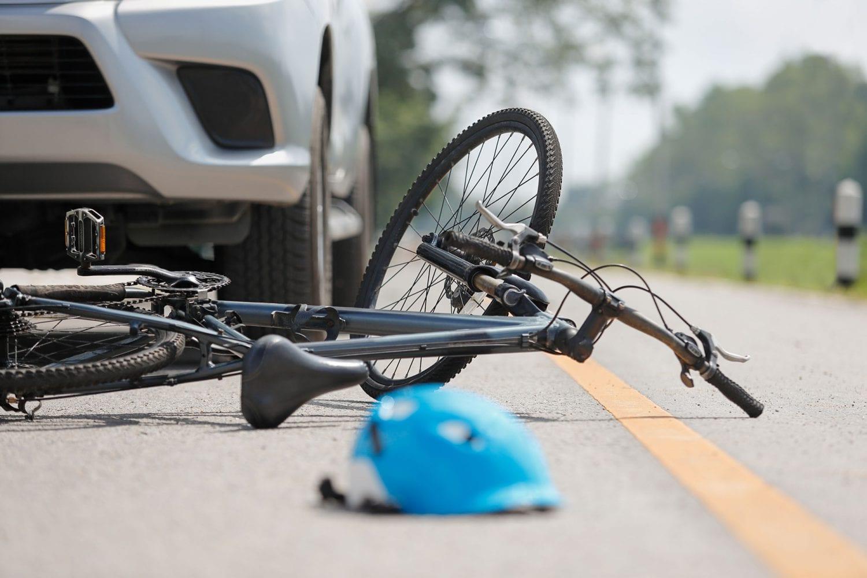 Pedestrian Wreck Atlanta Lawyer