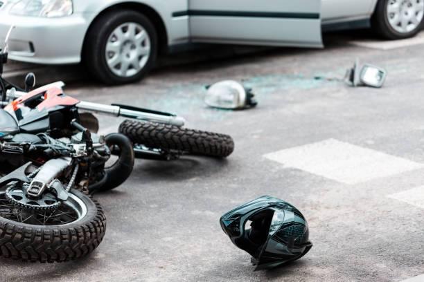 Motor cycle accident lawyer atlanta