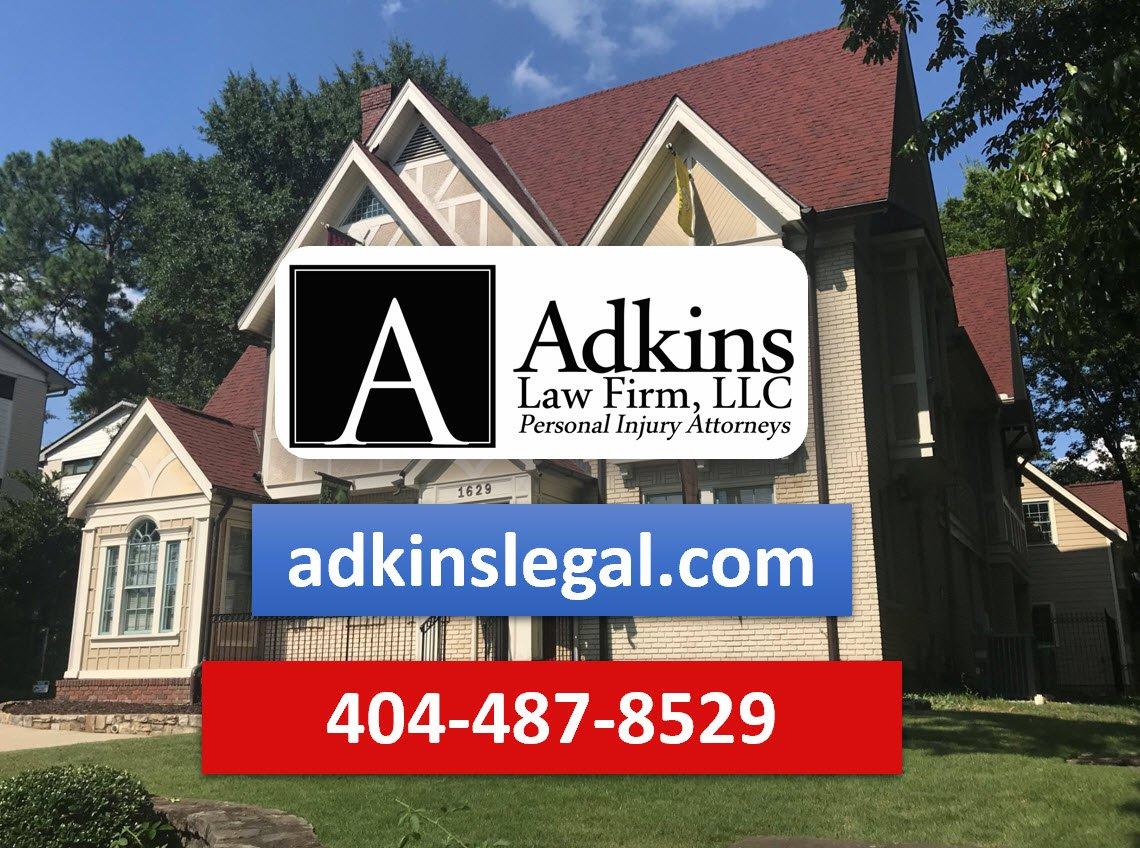 Adkins Law Firm LLC